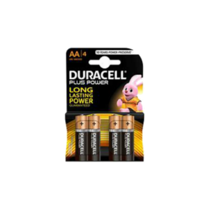Batteries & Lighters - Lewcal Wholesale