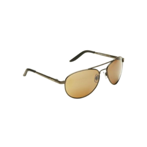 Aviator Sunglasses - Lewcal Wholesale
