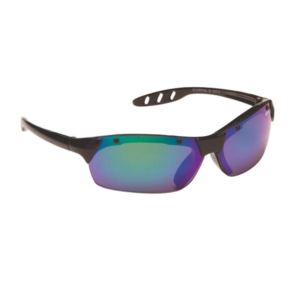 Boys Sunglasses - Lewcal Wholesale