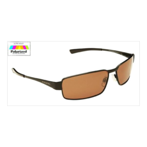Polarised Drivers Sunglasses - Lewcal Wholesale
