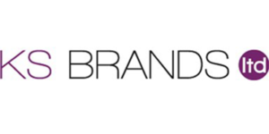 KS Brands Ltd Logo