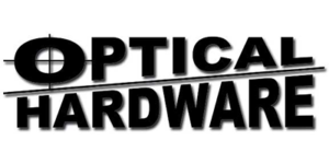 OPtical Hardware Logo