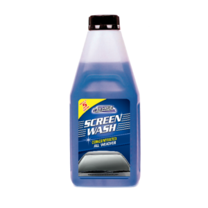 Screenwash 1Ltr