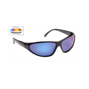 Polarised Sports Sunglasses - Lewcal Wholesale