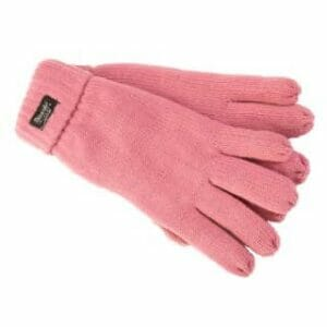 Ladies Thinsulate Gloves