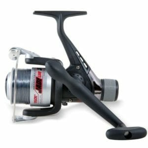 Lineaeffe Jade Fishing Reel