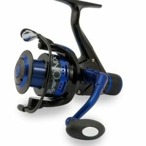 Rapid Onix 8bb Reel